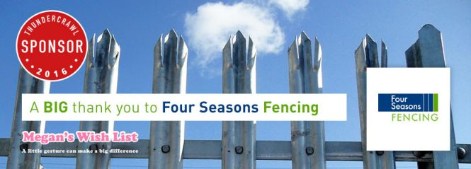 Four-Seasons-Fencing.jpg