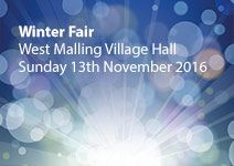 Winter Fair 2016
