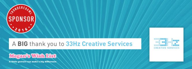 33hz-Creative-Services.jpg