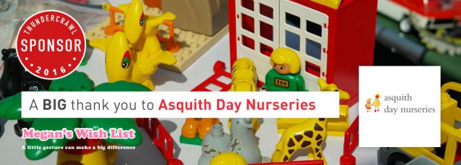 Asquith-Day-Nurseries.jpg