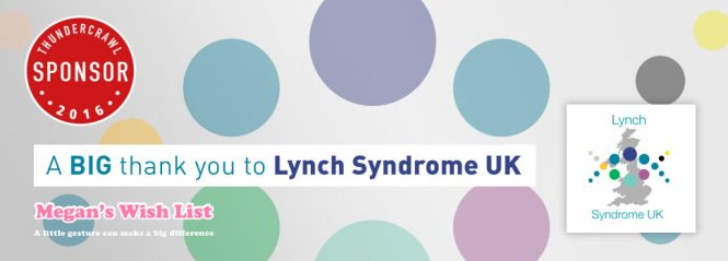 Linch-Syndrome-uk.jpg