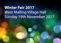 Winter Fair 2017